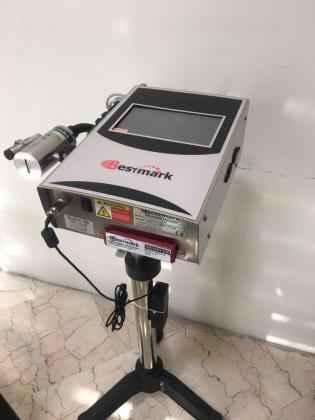 دستگاه چاپگر صنعتی bestmark